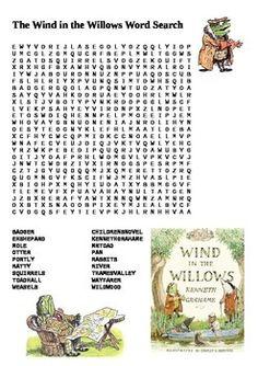 Im Bored, The Hobbit, Word Search, Words, Google, Horse, Hobbit
