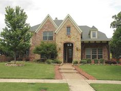 2004 Tiffany Ct., Allen, TX 75013, 4 Bedrooms, 3 Baths, 3594 SF,Meticulously maintained updated home in Waterford Crossing!