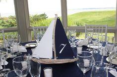 90 Ideas Nautical Centerpieces For Summer Wedding (28)