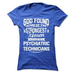 God found some of the strongest women and made them PSY T Shirt, Hoodie, Sweatshirt