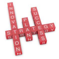 Change, Change, Change: Change Management Lessons From the Field (Website)