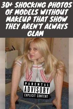 "#Bizarre #Photos That Define The ""#Meanwhile In #Russia"" #Joke #Everyone's #Making Bizarre Photos, Funny Photos, Meanwhile In Russia, These Girls, Funny Fails, Eye Makeup, Makeup Art, Joker Makeup, Body Makeup"