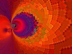 ciber grafite - nadia gal stabile http://nadiagalstabile.wordpress.com/2014/02/16/ciber-grafite-nadia-gal-stabile-13/