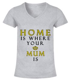 Home is where your Mom is empire strikes back shirt,star wars shirt empire,empire strikes back t shirt,empire of the sun shirt,empire paintball shirt,join the empire shirt,galactic empire t shirt,galactic empire shirt,roman empire t shirt wwe,empire waist shirt,the empire strikes back t shirt,womens empire shirt,ottoman empire shirt,star wars empire shirt womens,star