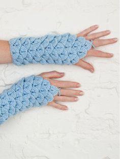 Picture of Crocodile Stitch Fashions