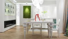 MOYA dining room :: private villa Villa, Dining Room, Table, Furniture, Home Decor, Dinner Room, Homemade Home Decor, Mesas, Home Furnishings