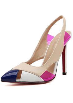 15 Best HOT heels ! images  c1192f2c51a5