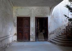 Les Causses Run visits Château de Gudanes, French Pyrénées, France – Lucywillshowyou