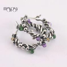 MGYPSY - Viola tricolor