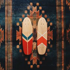 Coming soon  Candy Bomb series #cruiserboard #skate #handmade #wood #summer #surf #pattern #cruiser #lasak #folks #hypebeast #skateboards #decks #handmadeskateboard