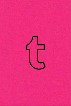 Queens Wallpaper, Ios App Icon, Homescreen, Hot Pink, Letters, Iphone, Wallpapers, Instagram, Pink