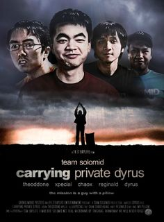 carrying private dyrus #BAYLIFE #TSM #leagueoflegends