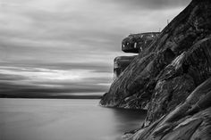 stephan vanfleteren atlantic wall