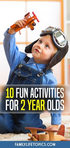 If you want to learn how to keep your two-year-old occupied at home, you should read this article right away. The tips mentioned above will help you out. Activities For 2 Year Olds, Fun Activities For Toddlers, Infant Activities, Educational Activities, Physical Activities, Cool Kids, Kids Fun, Toddler Art Projects, Boredom Busters