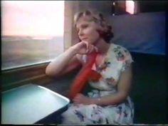 Jambo sai sukatkin pyörimään jaloissa Tv Commercials, Finland, Nostalgia, Bar, Chocolate, Tv Ads, Schokolade, Chocolates