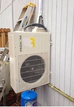 herefordshire, used tools, hvac technician training, hvac units f… - Modern Hvac Ductwork, Hvac Design, Hvac Installation, Hvac Repair, Diy Home Repair, Energy Efficient Homes, Heating And Air Conditioning, Used Tools, Home Improvement