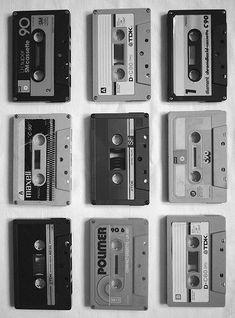 vintage black and white aesthetic Black Aesthetic Wallpaper, Black And White Aesthetic, Aesthetic Colors, Aesthetic Collage, Aesthetic Backgrounds, Aesthetic Pictures, Aesthetic Vintage, Aesthetic Wallpapers, Aesthetic Grunge