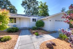 Sold with 17 offers! 1544 Buchanan Street in Novato's Presidents neighborhood just closed escrow. We prepped, staged and sold it for $707,000 -- 13% above the asking price. Thinking of selling and want outstanding results? Call us today, 415-725-1911!