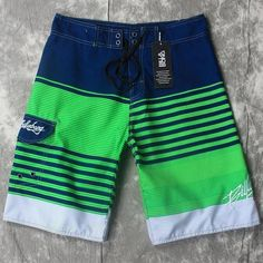a62327db34 high quality Men Bermudas board shorts Male Beach swimwear short mens  boardshorts Casual masculina pants JY04. Mode HommeMaillot De BainBermudaBoardshorts  ...