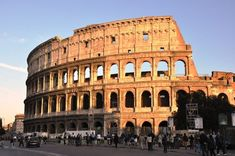 Planning a trip to Rome? tips tips and more tips here...