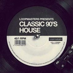 Classic 90s House MULTiFORMAT-AUDIOSTRiKE, wav rex2 presets-patches samples-audio, Strings, Piano, Organ, MULTiFORMAT, House, FX, Drums, Classic House, Classic 90s House, Classic, Bass, AUDIOSTRiKE, 90s House, 90s