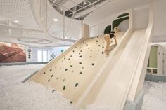 Image result for InKids with Linefriends Playground, Beijing, China