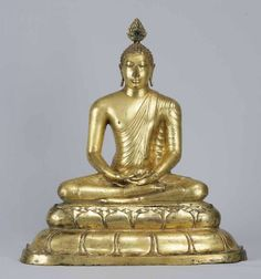 Image from http://www.asianartnewspaper.com/sites/default/files/articles_additional/Seated%20Buddha.jpg.