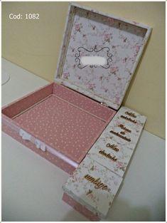 1 caixa
