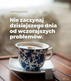 Fight For Your Dreams, Coffee Images, Positive Psychology, Motto, Work On Yourself, Life Quotes, Thoughts, Humor, Motivation