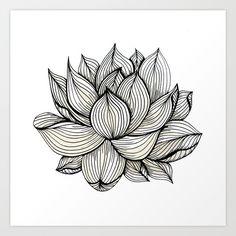 """""""Lotus of Life"""""""