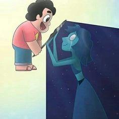 Mis imágenes de Steven Universe!! #fanfic # Fanfic # amreading # books # wattpad