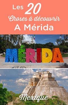visiter-merida-mexique