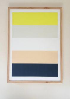 Suzanne Antonelli: Print and Textile design Textile Patterns, Textile Prints, Textile Design, Textiles, Art Prints, Color Patterns, Simple Prints, Article Design, Colour Schemes