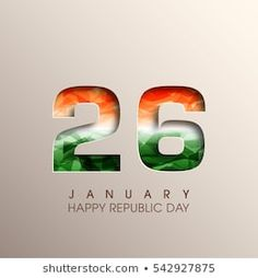 Illustration of Indian republic January vector. Happy Independence Day Gif, Independence Day Wallpaper, India Independence, Republic Day Photos, Republic Day Indian, 26 January Wallpaper, Happy Republic Day Wallpaper, Indian Flag Colors, Computer Lab Decor