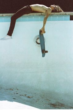 lords-of-dogtown