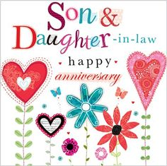 happy times you ve spent together happy anniversary wishes