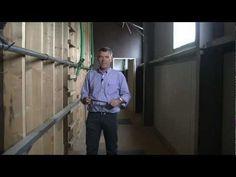 Tolsma - Bewaaradvies - filmpjes Niet koelen maar drogen Energiezuinig ventileren Effectief drogen aardappelen en uien  Drogen van uien