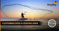 Unlock the power of your data through our efficient Big Data Analytics. Drive your Business with Data Customer Behaviour, Data Analytics, Big Data, Lead Generation, Digital Marketing, Journey, News, Business, Consumer Behaviour