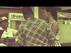 I-Octane - Love You Like I Do (Official Video).
