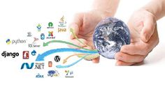 Software development is our main area of expertise where we have been attached since last 5+ years. We are a recognized and well versed software development company situated in Delhi and we are known for providing best software development service in Delhi, India and around the world. Having huge experience in developing software products according to our clients needs and requirements. We have specialist in working with a variety of clients from companies to individuals.