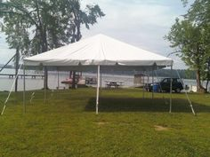 Tents that are available at Action Rental & Sales in Chattanooga, TN!!! 10x10, 20x20, 20x40 sizes are all available. Email for a quote today! actionrentaltn@gmail.com