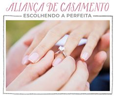Engagement rings are more than just bling and choosing the right ring to propose is very important! But how much does an engagement ring cost? Engagement Ring On Hand, Princess Cut Engagement Rings, Antique Engagement Rings, Wedding Tips, Boho Wedding, Wedding Hair Updo With Veil, Clipart Black And White, Pink Ring, Body Image