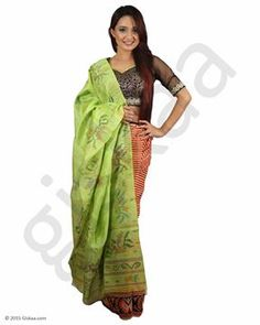 393d758bc59016 Buy organic and natural fashion products online at Low Prices in India -  Giskaa.com - Giskaa.com: India's largest online shop for organic and  natural ...