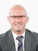 Stéphane Hamel  Directeur Général/General Manager  @BMWHamel   https://twitter.com/BMWHamel