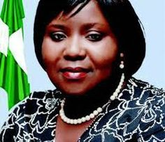 Buhari sacks NDDC Board appoints Semenitari as MD   President Muhamadu Buhari has dissolved the Board of the Niger Delta Development Commission and fired the Managing Director of the commission Bassey Dan-Abia.  The President named the immediate past commissioner of Information in Rivers State Mrs. Ibim Semenitari as the Acting Managing Director of the commission.  A statement said President Muhammadu Buhari has named Mrs. Ibim Semenitari the new Managing Director Niger Delta Development…