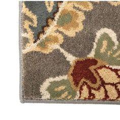 Home Decorators Collection Calypso Area Rug Uniquely Modern Rugs