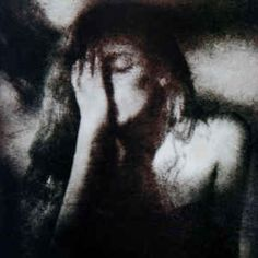 This Mortal Coil - Come Here My Love / Drugs (Vinyl) at Discogs