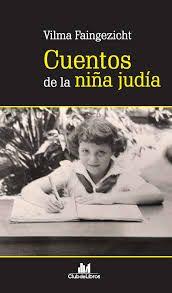 En esta obra, se refleja la Costa Rica del ayer, de la década de los años cincuenta, que recibió con los brazos abiertos a los sobrevivientes de la II Guerra Mundial.Precio: 5500
