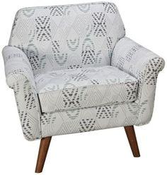 Jonathan Louis-Choices-Jonathan Louis Choices Accent Chair - Jordan's Furniture