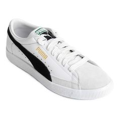 9e06a40ce2 Preto e Branco - Compre Agora